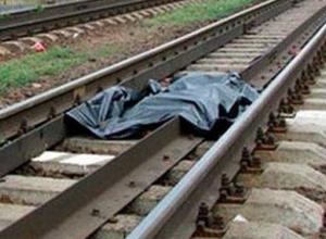 Пассажирский поезд раздавил ростовчанина под безумные крики его родственников в Самаре