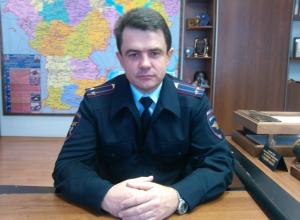 Прокуратура взяла на контроль расследование дела по избиению начальника донской ГИБДД