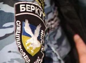 Экс-сотрудники «Беркута» просят трудоустроить их в ростовской полиции