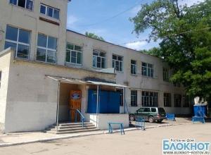 В Ростове женщину, заболевшую менингитом, вывели из комы