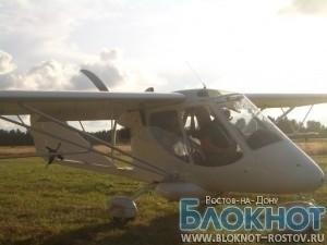 Выжившие при падении самолета под Ростовом до сих пор находятся в больнице