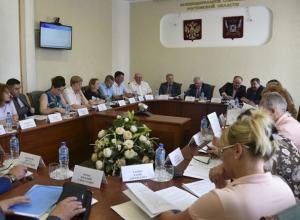 Ростовская область готова сказать да повышению пенсионного возраста в России