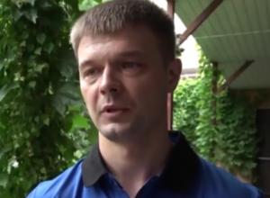 «Современные наркотики доводят до безумия за 3 месяца, убивают за год», - где в Ростове помогают излечиться от наркомании