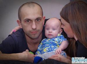 В Ростове будут судить мужчину, из ревности поджегшего жену и ребенка