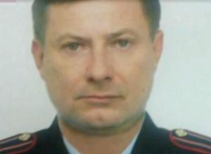 Ближайшие месяцы убийца-полицейский из Ростова проведет под стражей