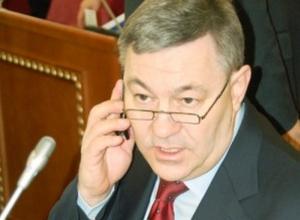 Управляющим директором «Роствертола» избран Петр Мотренко