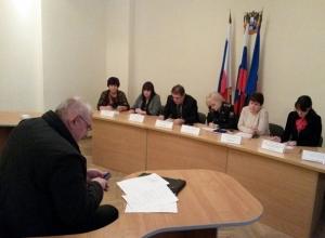 Ростовским бизнесменам напомнили о налоговых обязательствах