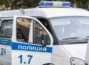 О визитах в города ЧМ-2018 обязаны будут сообщать полиции гости Ростова