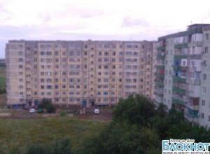 В Ростовской области жильцы девятиэтажки 15 лет живут без лифта