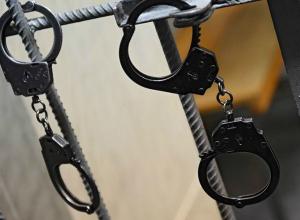 Похищение человека ценой в 60 миллионов рублей разоблачили в Ростовской области
