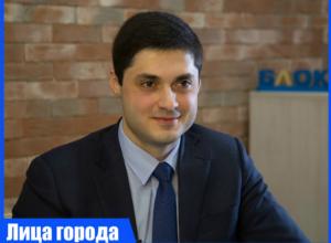 Процедуру банкротства разрешено проходить пенсионерам, - Степан Сагиров