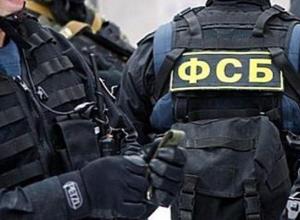 Подготовленные украинской разведкой теракты в Крыму предотвратила ФСБ