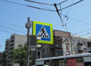 Ростовчане не подозревают, какие изменения в транспорте хотят еще устроить чиновники