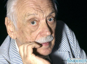 100-летние со дня рождения Сергея Михалкова: первое стихотворение писателя было опубликовано в Ростове