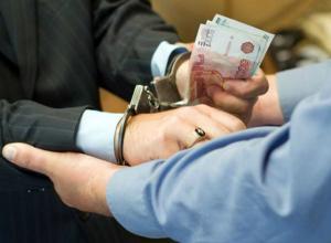Больше миллиарда рублей украли у дольщиков руководители строительной организации в Ростове