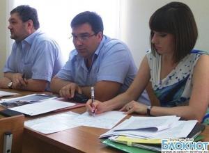 По делу дочери мэра Ростова продолжается допрос свидетелей