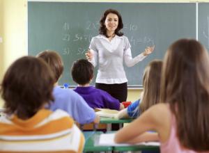 Родители ростовских школьников единогласно требуют перевести детей на пятидневку