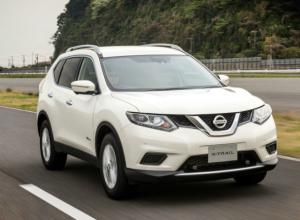 Автомобиль за 2,5 миллиона «смогли позволить» себе чиновники Ростовской области