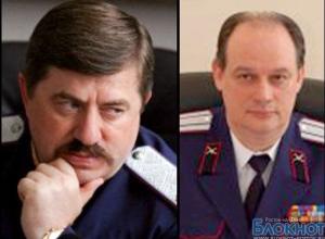 Казаки поддержали кандидатуру Игоря Казарезова на пост атамана Всевеликого войска донского