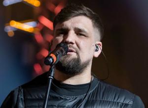 Взрывную альтернативную версию гимна ЧМ-2018 представил ростовчанин Баста