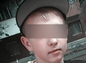Пропавший после прогулки с собакой 17-летний подросток сутки провел на запертом чердаке в Ростове