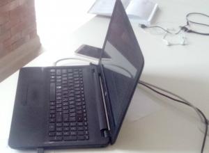 Стало известно о том, какие ноутбуки покупают ростовчане на вторичном рынке