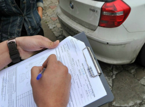 До 15 лет тюрьмы за попытку скрыть страховое мошенничество грозит главному автоюристу Ростова