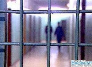 В Ростове умер задержанный, которому стало плохо в отделе полиции