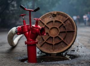 МЧС выявило массовые нарушения пожарной безопасности в ростовских школах