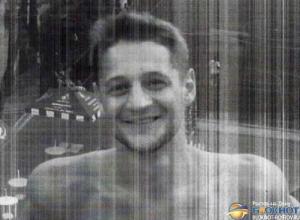 В Ростове разыскивают без вести пропавшего молодого человека