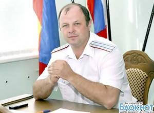 Донские казаки мобилизованы для отправки в Крым