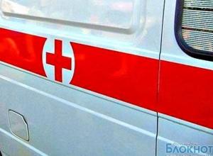 В Ростовской области 8-летняя девочка умерла, съев пирожки и пиццу