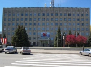 Контрольно-счетная палата нашла в бюджете Таганрога нарушений почти на 1,5 млрд рублей