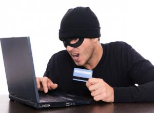 Интернет-преступления по разным схемам совершал житель Ростова