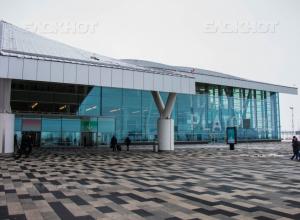 Улететь в Тюмень за 888 рублей смогут ростовчане из аэропорта «Платов»