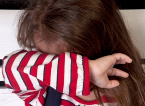 В Ростовской области  отчим в течение шести лет совершал сексдомогательства к маленькой падчерице