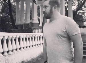 Ушел из жизни  один из основателей ростовской группы ППК DJ Корж