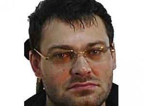 В донском Погрануправлении ФСБ подтвердили задержание вора в законе Лехи Иркутского