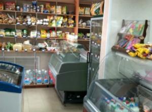 Молодой ловелас напоил продавщицу и обчистил кассу магазина в Ростове