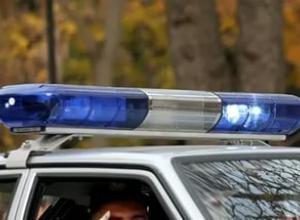 В  ростовской квартире найден труп приезжего курсанта РЮИ МВД