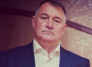 Экс-директор Северного кладбища Ростова объявлен в федеральный розыск