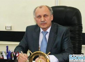 Ректор ЮРГУЭС отстранен от должности после скандала со взяткой