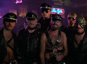 Ростовчане чуть не лишились «чести и достоинства» в подпольном гей-клубе