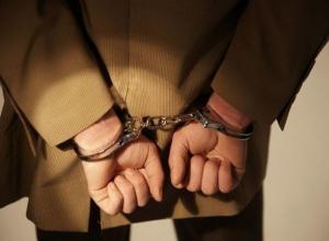 В Ростове родственники осужденного за изнасилование ребенка уверяют, что ему «пришили» статью и он не виноват