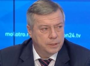 Сельское хозяйство и промышленность Ростовской области получат мощные денежные вливания