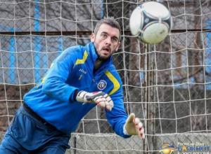 Футбольный клуб «Монако» вел переговоры с Плетикосой