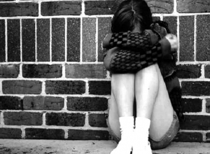 В Ростове школьник, изнасиловавший одноклассницу, пытался вскрыть себе вены