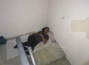 Превратившие подъезд в ночлежку наркоманы довели до белого каления жителей ЖК «Платовский» в Ростове