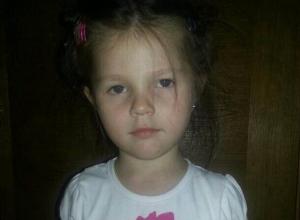 В Ростове найдены родители потерявшейся 5-летней девочки: пьяный отец забыл дочь в автобусе