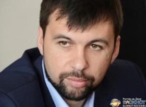 Денис Пушилин: Симптомы подготовки новой карательной операции на Украине налицо